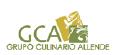 Grupo Culinario Allende